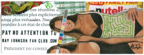 sticker-022s