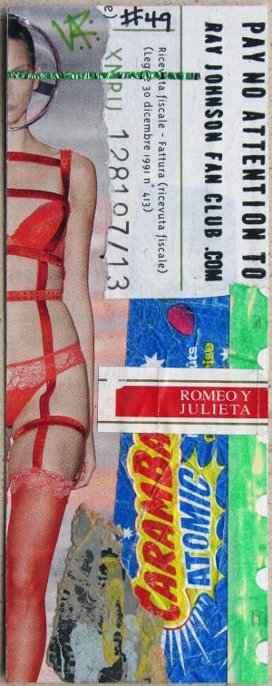 sticker-049s