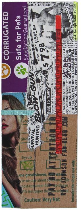 sticker-055s