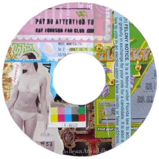 sticker-057s